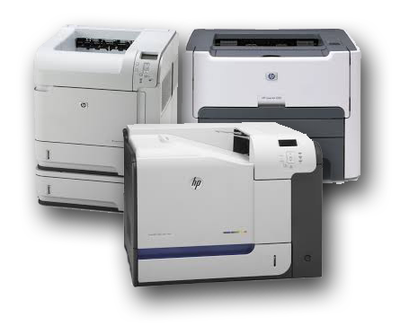 Laser Printer Repair Newport Minnesota