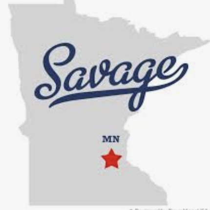 Copier Repair Savage Minnesota 55372