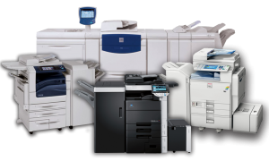 Copier Printer Sales Repair Rentals Minneapolis St. Paul MN