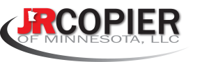 Managed Print Service Provider Minneapolis | St. Paul