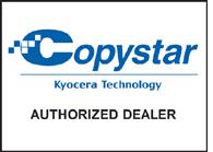 Copystar_Auth_Dealer_Logo_JPEG_thum