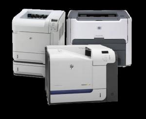 Printer Repair Minneapolis St. Paul Minnesota