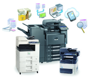 Copier rental printer rental