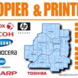 HP Printer Repair | Laser Printer Service
