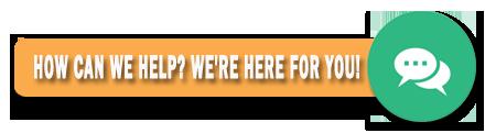 Copier lease & sales