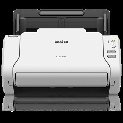 ADS2200W_scanner