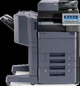 CS-3252ci_minnesota-copiers