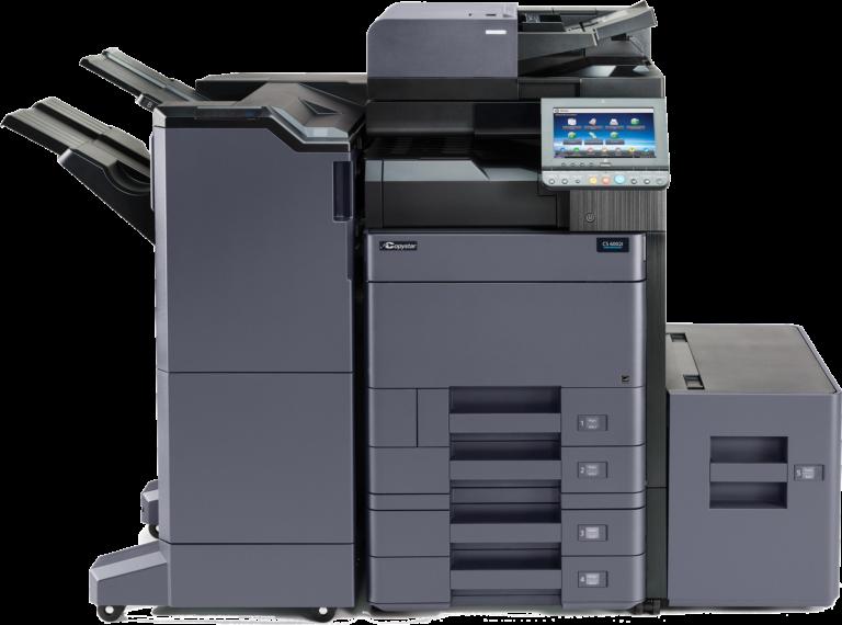 CS_6002i_copier-mn