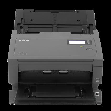 PDS5000_scanner