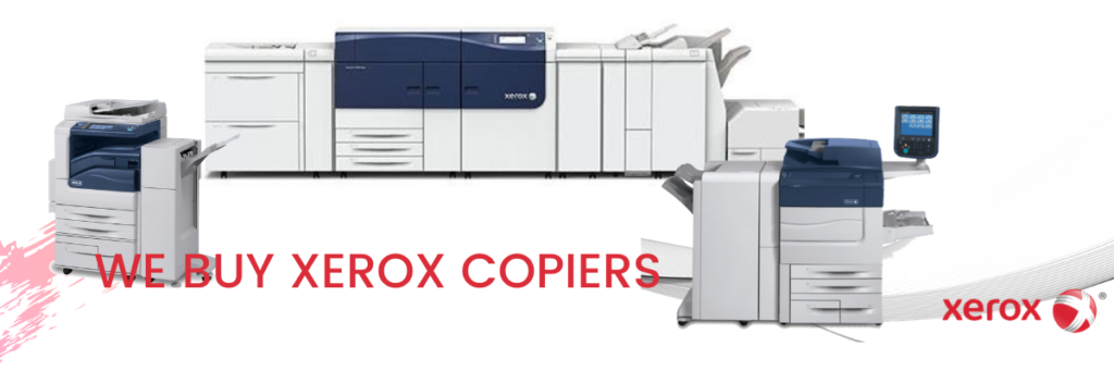 we_buy_xerox_copiers